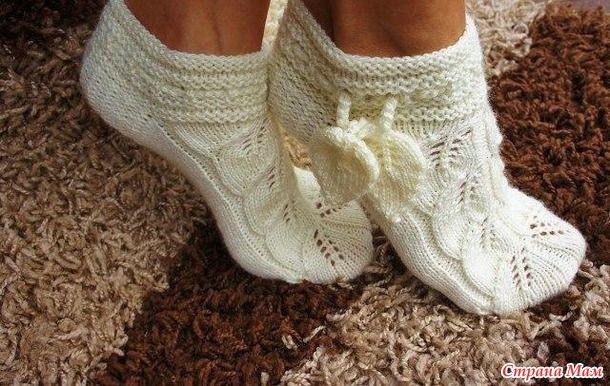 Носки женские оптом
