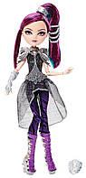 Рэйвен Квин серия оригинальных кукол Игры драконов Эвер Афтер Хай, Ever After High Dragon Games Raven Queen