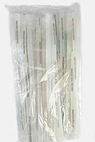 Клеевые стержни для клеевого пистолета (термоклей) Soma Fix 11 мм