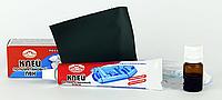 Полиуретановый клей для ПВХ