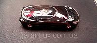 Эксклюзивный Ferrari z 9 (Duos, 2 sim, 2 сим) феррари