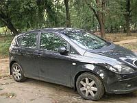 Тонировка автомобилей, зданий, арт тонирование стекол авто Киев, Киевская область