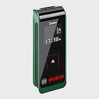 Лазерный дальномер Bosch Zamo 2 (без упаковки)