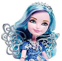 Фара Гудфейри оригинальная кукла из серии Эвер Афтер Хай, Ever After High Farrah Goodfairy