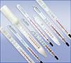 Термометр для молока ТС-7-М1