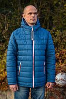 """Куртка зимняя """"Canada Goose"""".Внимание!Товара осталось мало!"""