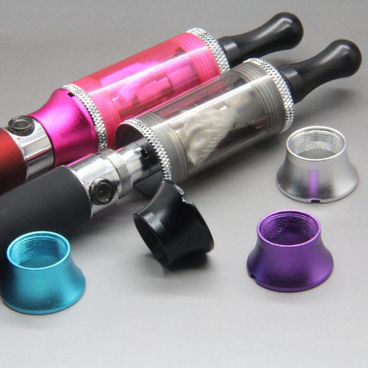 Купить запчасти электронные сигареты сигареты опт склады