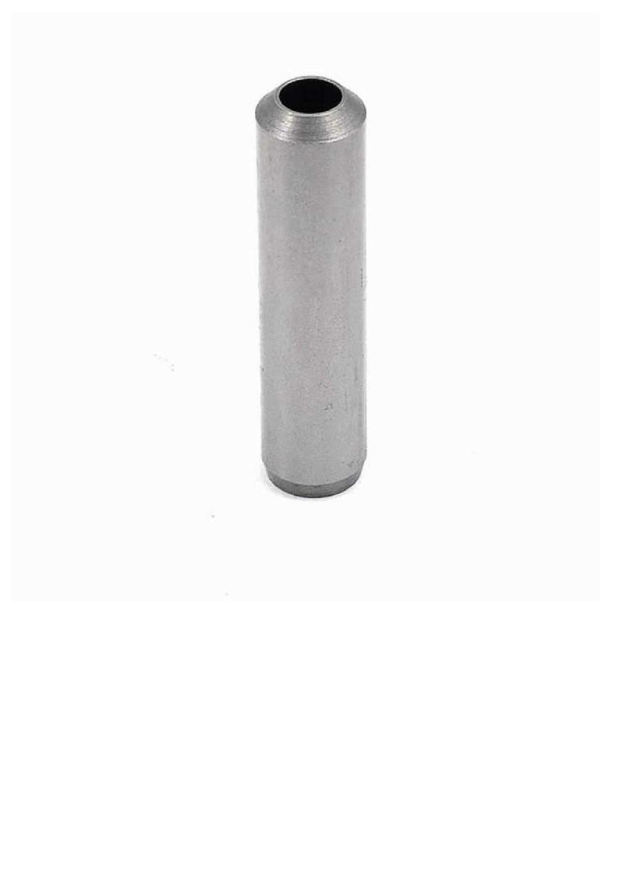 Направляющая клапана IN/EX KOMATSU 6D125
