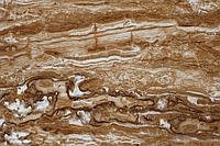 ПВХ-плита под мрамор №1