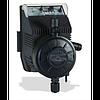 Дозатор химии Aqua HC100 04.05
