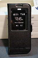 Чехол книжка NOKIA 225 Dual SIM RM-1011