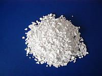 Кальций хлористый (кальций хлорид) технический