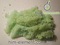 Железный купорос (Железа сульфат)