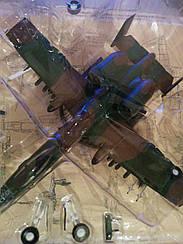 Літак Fairchild A-10 Thunderbolt II