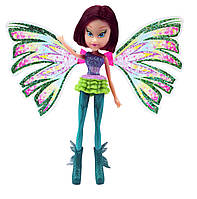 Кукла WinX Сиреникс мини Текна (IW01991406)