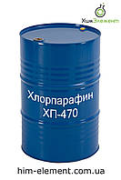 Хлорпарафин ХП-470