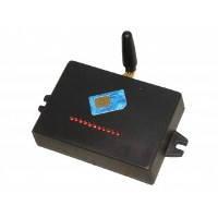 GSM устройство дистанционного управления Astrel АТ-820
