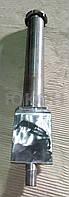 Вал центральний Б6-ДГВ, фото 1