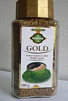 Mahika gold 200гр