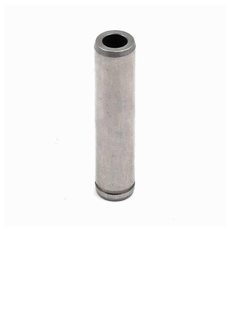 Направляющая клапана KOMATSU S6D114 (6742-01-3240)