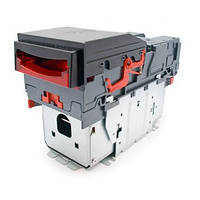 Купюроприемник NV9 для автомойки самообслуживания