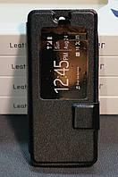 Чехол книжка Lumia Nokia 515 Dual Sim ASHA