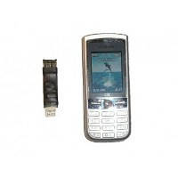 GSM охранная система Astrel DIAL-35/55