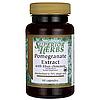 Граната семян экстракт стандартизированый 250 мг 60 капс