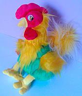 Петух, курица Петя 00550 Копиця Украина