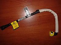 Трубка к топливному фильтру Sens / Сенс, 96352102