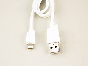 USB кабель Aspor A102 for iPhone 5, фото 2
