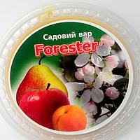 "Фунгицид Садовый вар ""Форестер"" 100 гр. Garden Club"