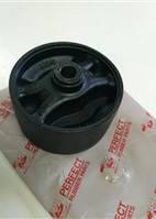 Подушка двигуна задня (сайлентблок) Chery Elara A21 (RBI), фото 1