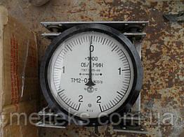 Тахометр ТМ2-01