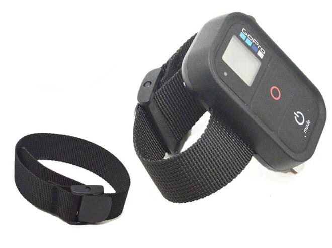 Ремешок для пульта GoPro remote control
