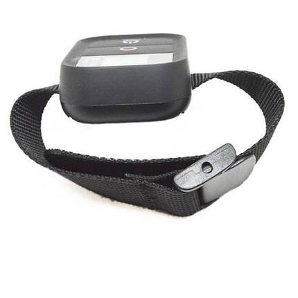 Ремешок для пульта GoPro remote control, фото 2