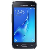 Смартфон Samsung Galaxy J1 Mini J105H чёрный