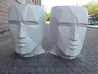 Скульптура Оскар большой