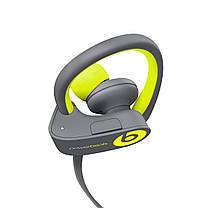 Спортивные наушники Beats Powerbeats 2 Wireless, фото 3