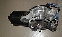Моторчик стеклоочистителя дворников Mazda 626 GF 1997-2002 г.в