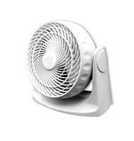 Вентилятор Advanced Star Floor Fan 30 Вт