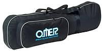 Сумка для длинных ласт Omer Fin Bag