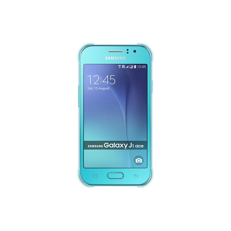 Смартфон Samsung Galaxy J1 Ace J110H