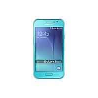Смартфон Samsung Galaxy J1 Ace J110H, фото 1