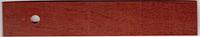 Кромка Груша полевая  PVC