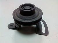 Натяжитель ремня вентилятора Газель (Двиг.4215) (пр-во УМЗ)