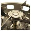 Баллон газовый Rudyy 5л с горелкой NEW усиленный, фото 9