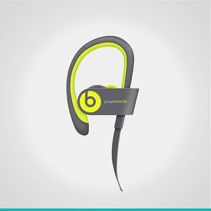 Спортивные наушники Beats Powerbeats 2 Wireless, фото 2