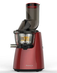 Соковыжималка шнековая Kuvings Whole Slow Juicer С7000