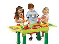 Игровой столик Sand & Water